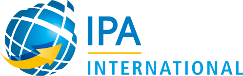 IPA International