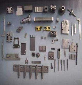 special-materials-Pre-Harden