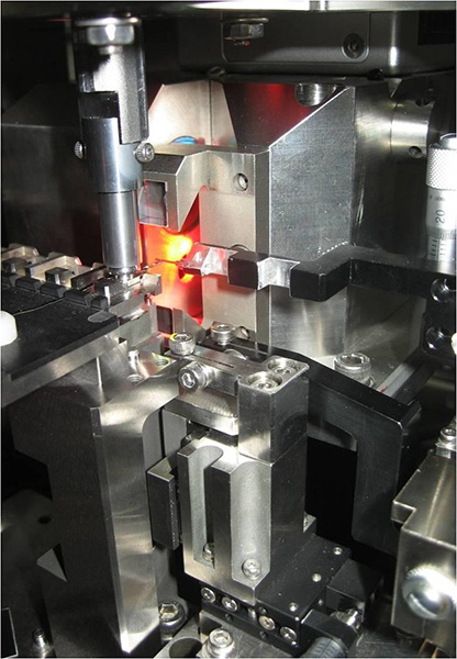 milling-machine-malaysia-IPA