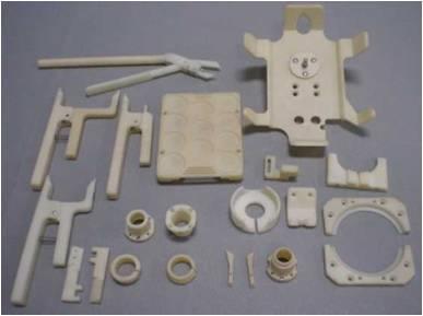 special-materials-ESDSafe