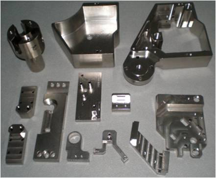 surface-treatment-Electroless-Nickel-Plating